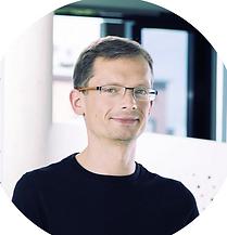 Georg Nistl.PNG
