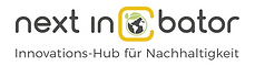 NExtIncu_Logo.png