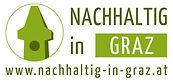 Logo Nachhaltig in Graz.jpg