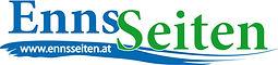 EnnsSeiten Logo.jpg