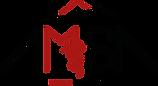 AMSA_Logo_cmyk-2-1.png