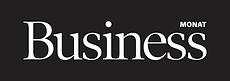 Business_Monat_Logo.PNG