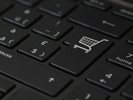 Online Shoppen ohne Amazon, ja das geht!