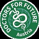 logo_D4FA_2068x2068.png