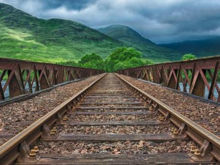 Nachhaltig Reisen - Wie geht das?