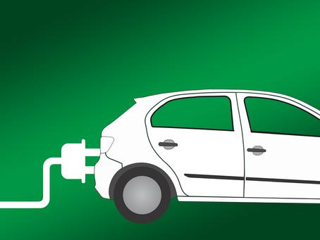 E-Auto oder Verbrenner? Was ist wirklich umweltfreundlicher?