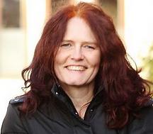 Bea Altendorfer.PNG