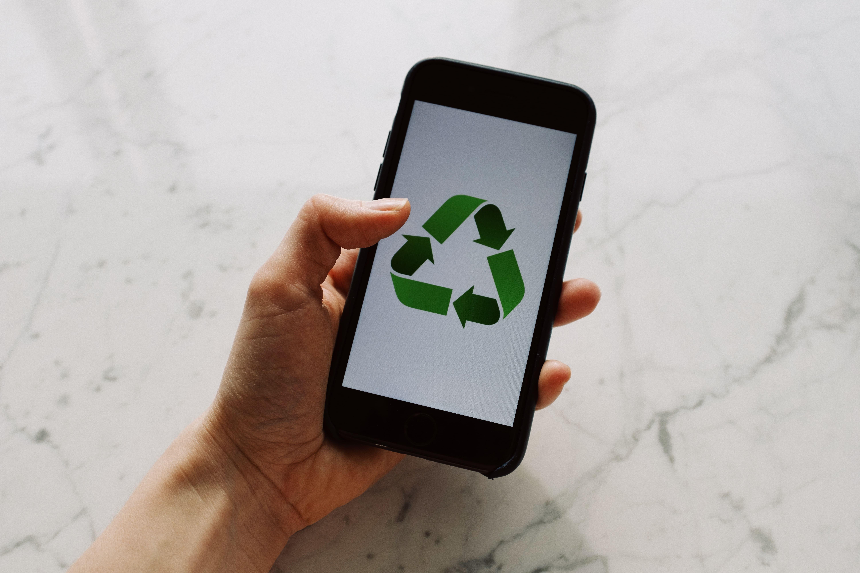Eco-Consulting für Unternehmen