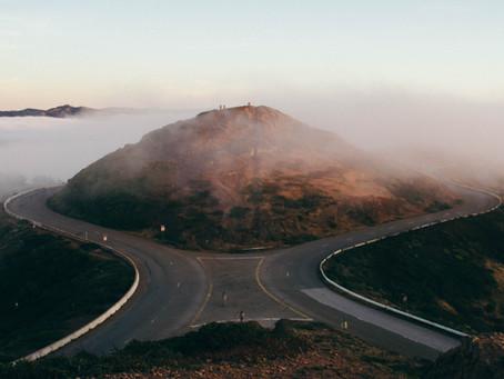 Entscheidungsmüdigkeit und wie Minimalismus hilft…