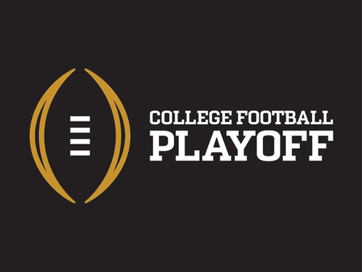 A Simple Solution To The College Football Playoff's Issues