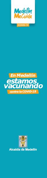 160x600 Banner_En Medellín_estamos vacun