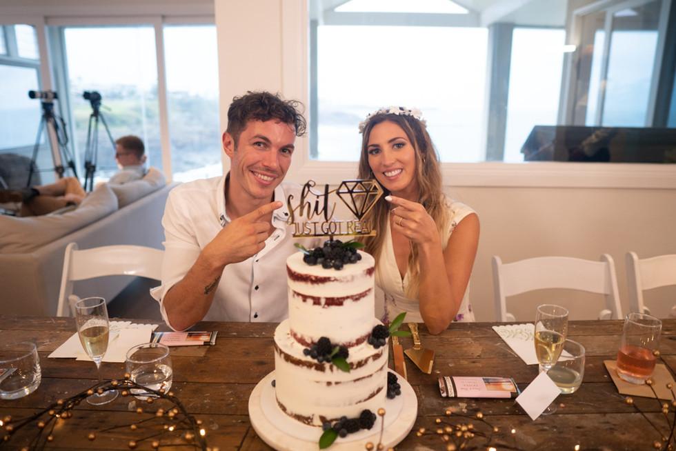 Stacey & Blake Wedding-29.jpg