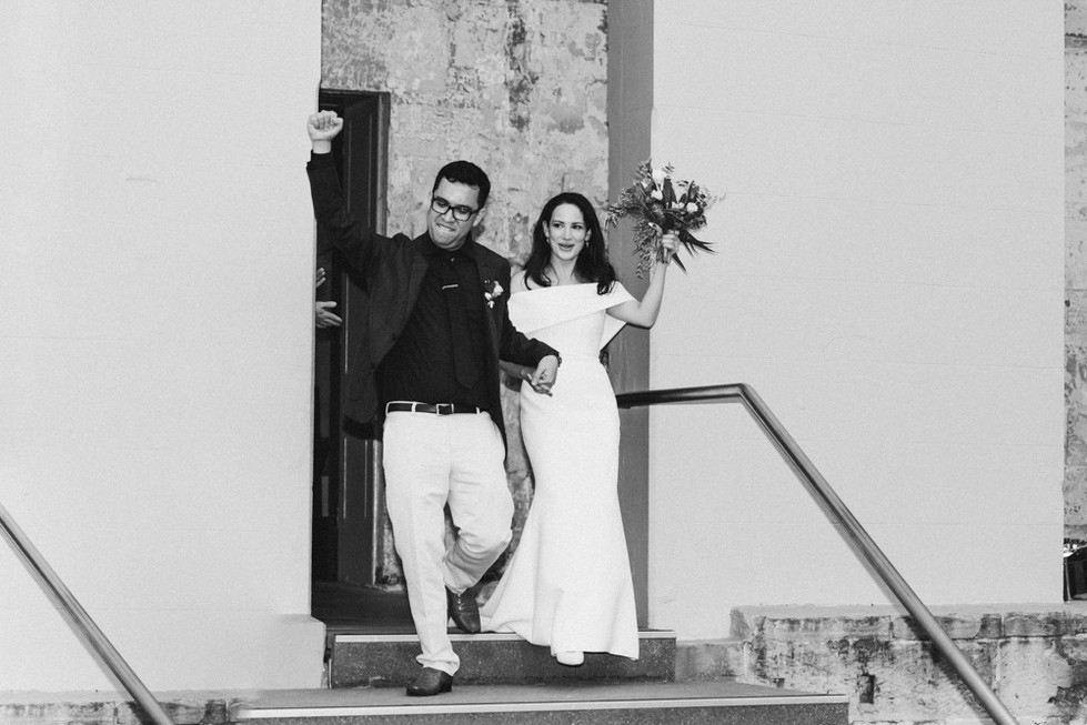 wedding-in-the-mint-photo-videography-66