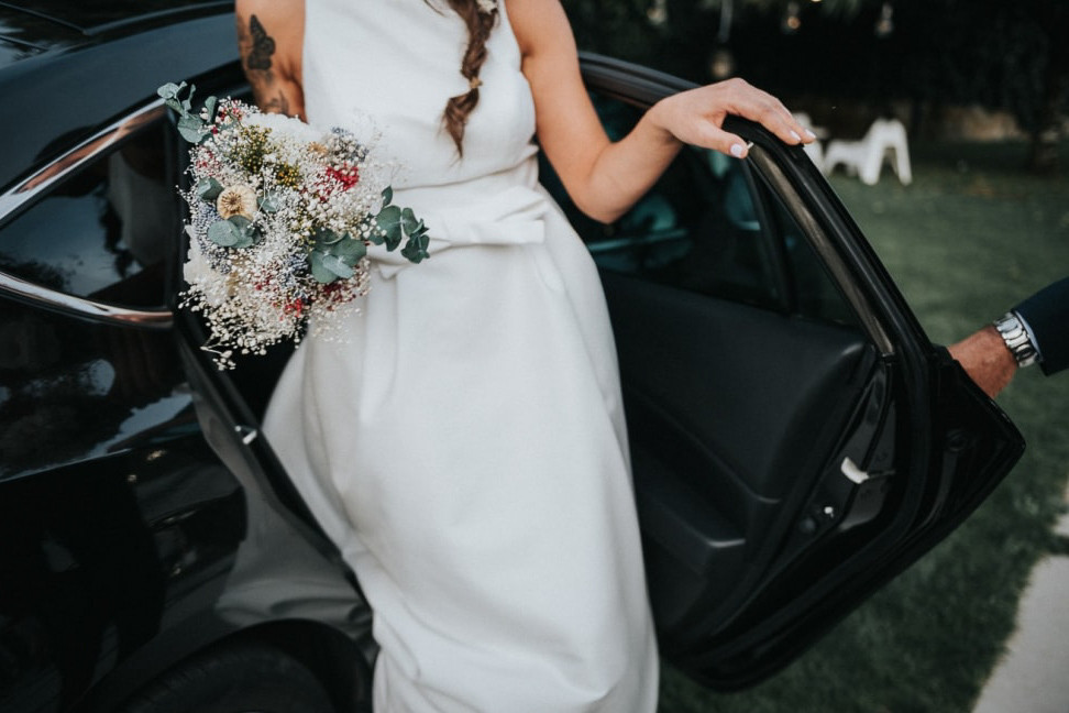 sydney-candid-wedding-photographers-34.j