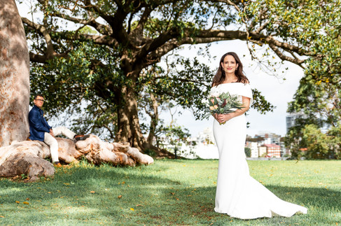 wedding-in-the-mint-photo-videography-32