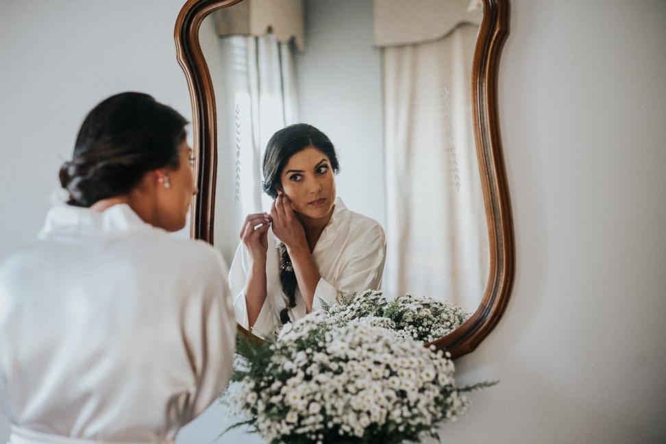 sydney-candid-wedding-photographers-19.j