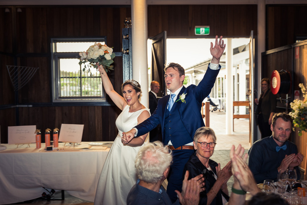 syndey-wedding-photography-best-3.jpg