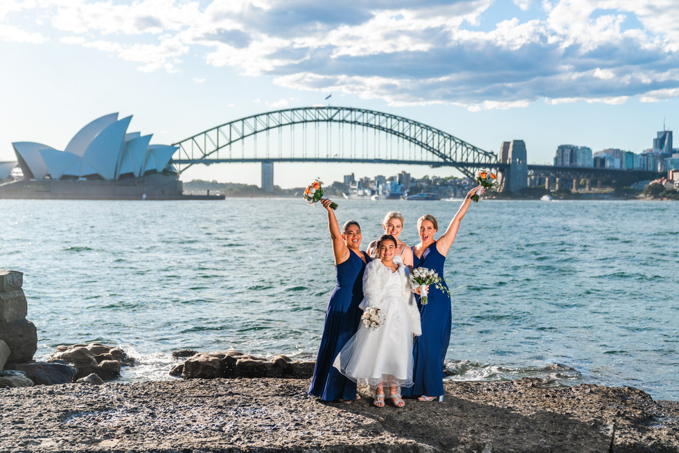wedding-videography-and-photography (23)