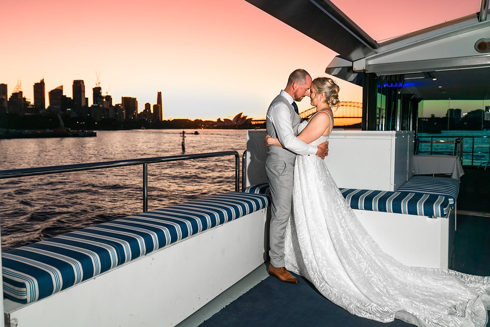 wedding-videography-and-photography (29)