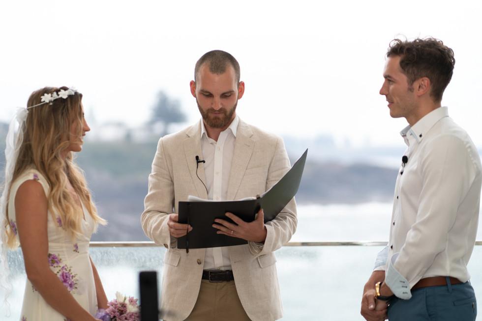 Stacey & Blake Wedding-13.jpg