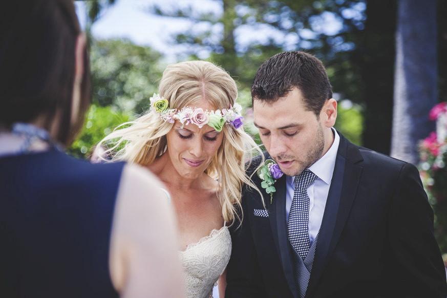 candid-wedding-photography (20).jpg