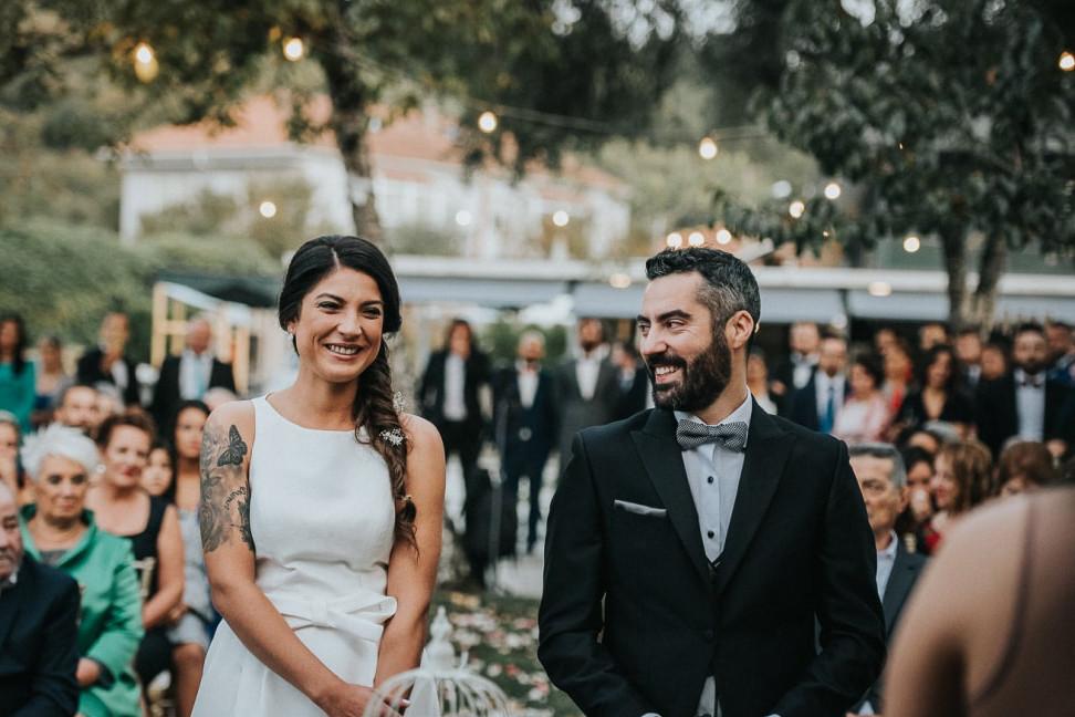 sydney-candid-wedding-photographers-41.j