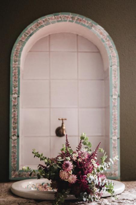sydney-wedding-photographer (5).jpg
