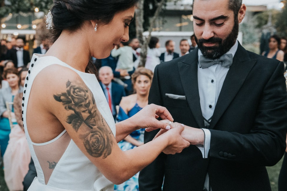sydney-candid-wedding-photographers-60.j