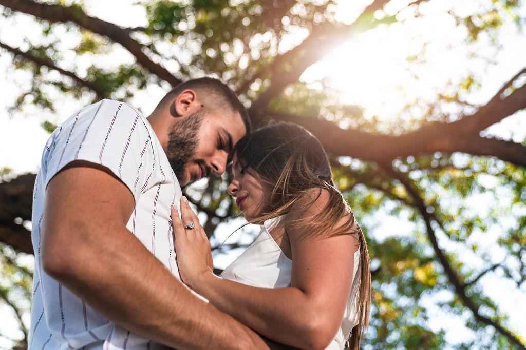 romantic-candid-australia-photography (1