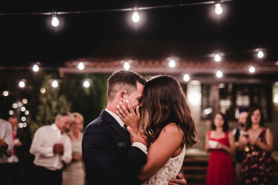 sydney-wedding-photographer (36).jpg