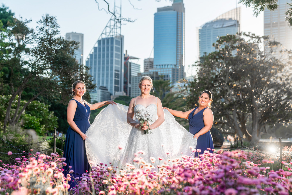wedding-videography-and-photography (28)