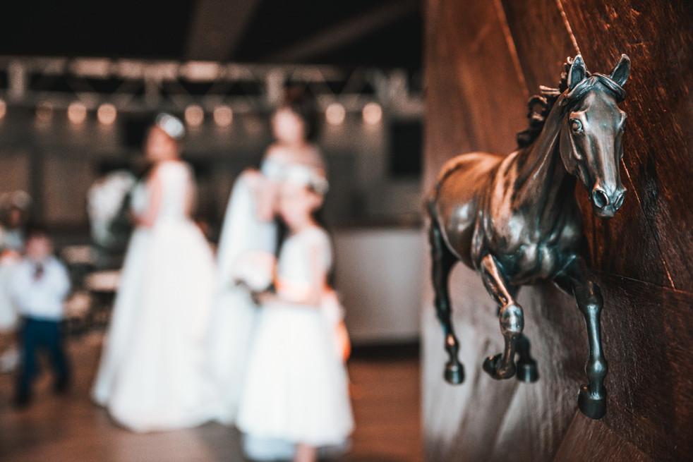 best-wedding-photography-sydney-2.jpg