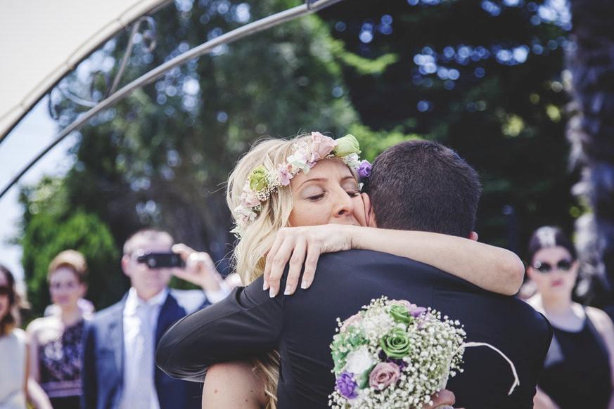 candid-wedding-photography (19).jpg