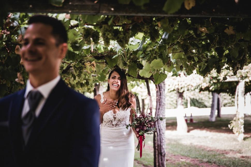 sydney-wedding-photographer (8).jpg