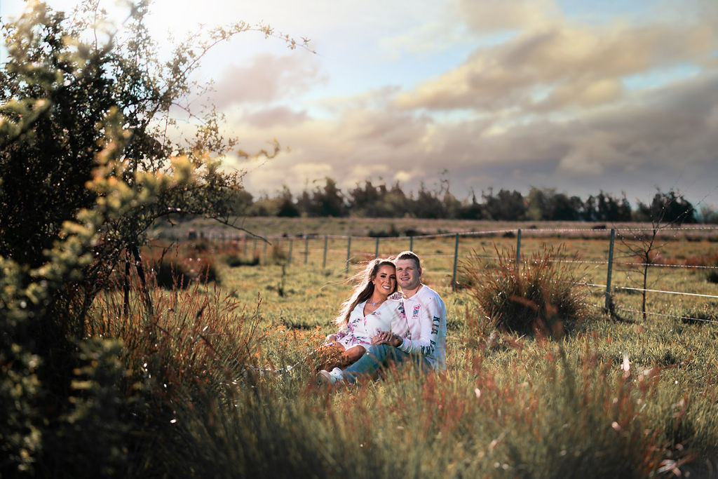 beautiful-wedding-photos (8).jpg