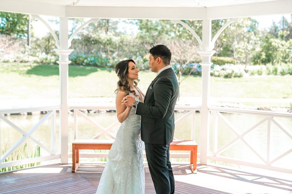 Sarina & Oscar- www.everlongweddings.com