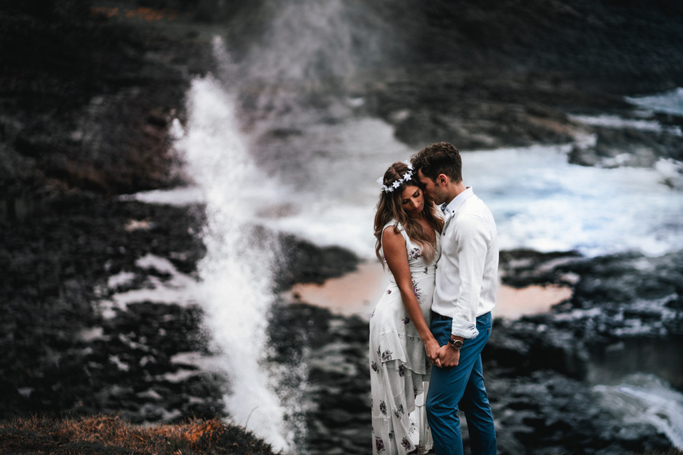 Stacey & Blake Wedding-23.jpg