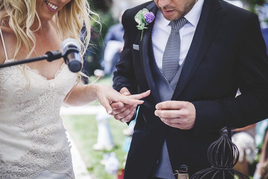 candid-wedding-photography (21).jpg