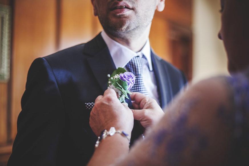 candid-wedding-photography (4).jpg