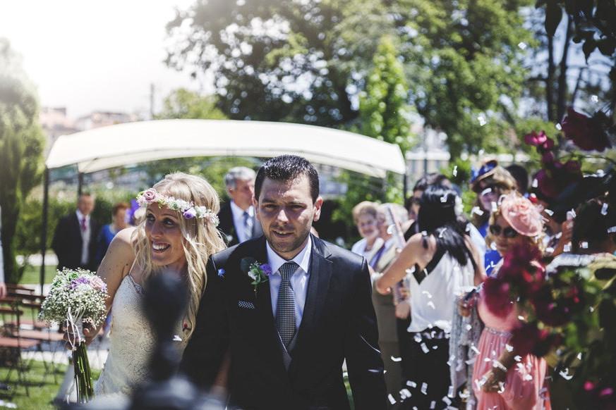candid-wedding-photography (25).jpg