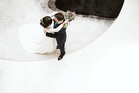 Emilie & Edgar -   www.everlongweddings.