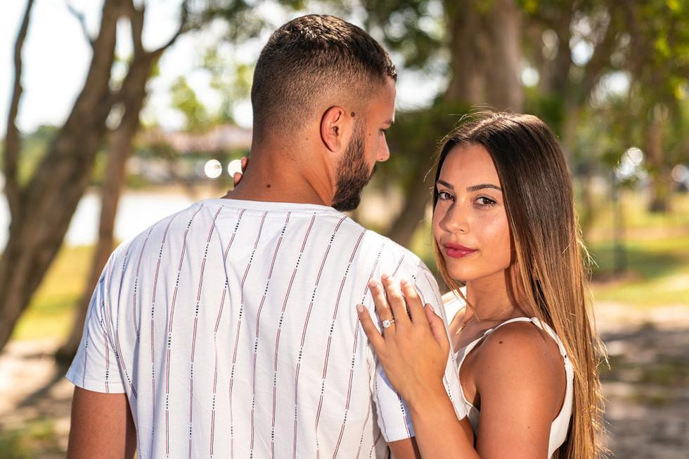 romantic-candid-australia-photography (5