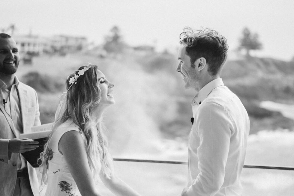 Stacey & Blake Wedding-17.jpg
