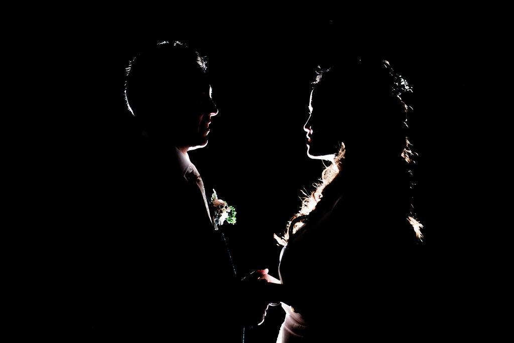 Jan&Christian-www.everlongweddings(303).
