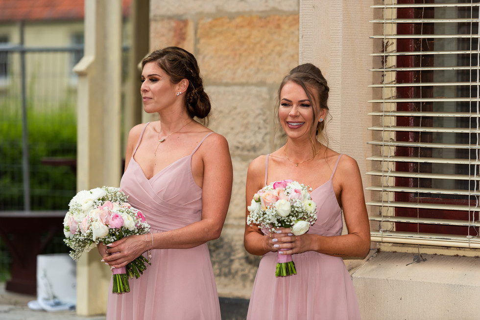 sydney-wedding-videography-prices (18).j