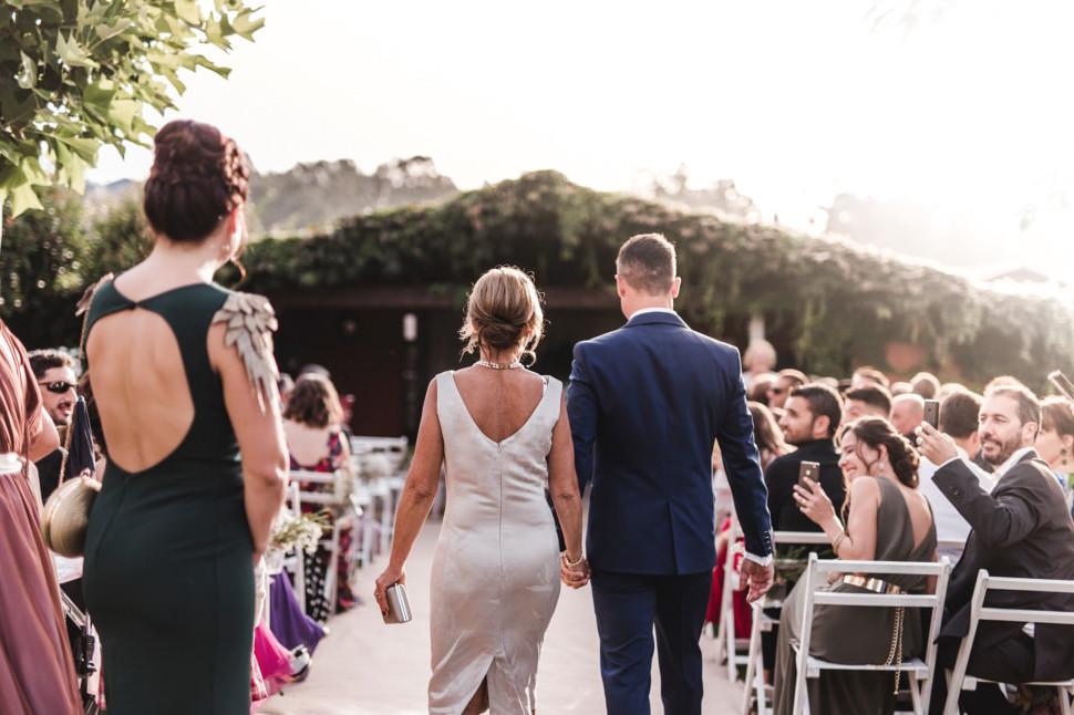 sydney-wedding-photographer (20).jpg