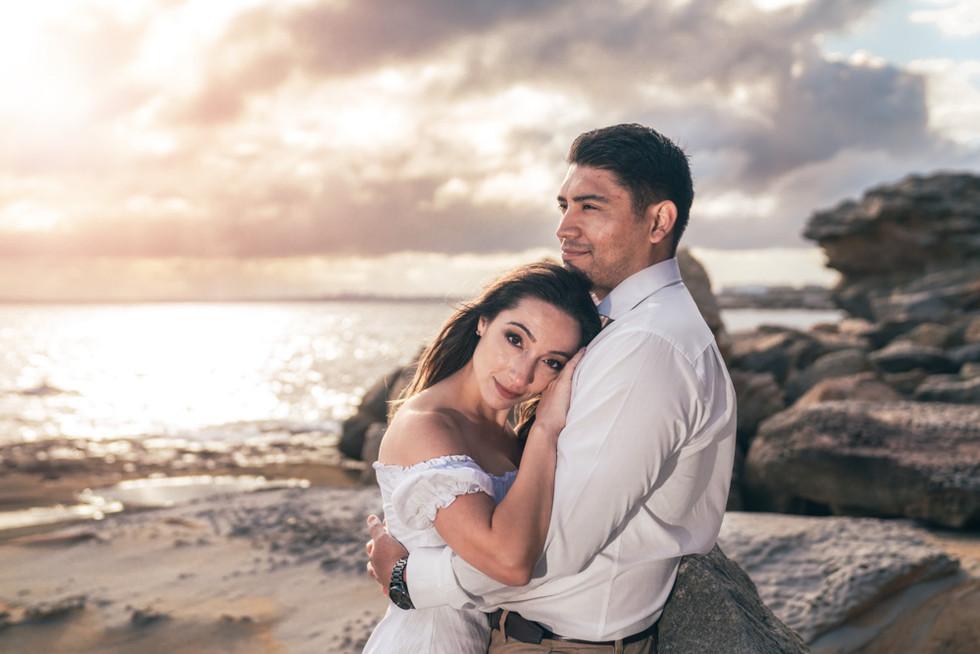 wedding-pictures-sydney-205.jpg