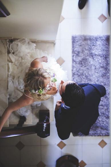 candid-wedding-photography (10).jpg