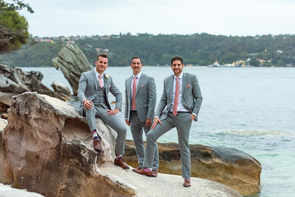 sydney-wedding-videography-prices (27).j
