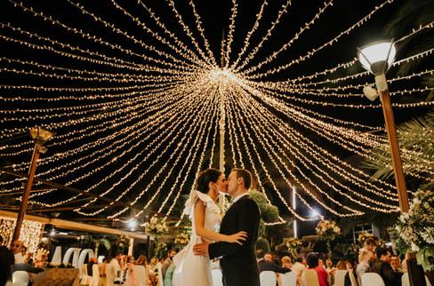 beautiful-weddings-everlong- www.everlon